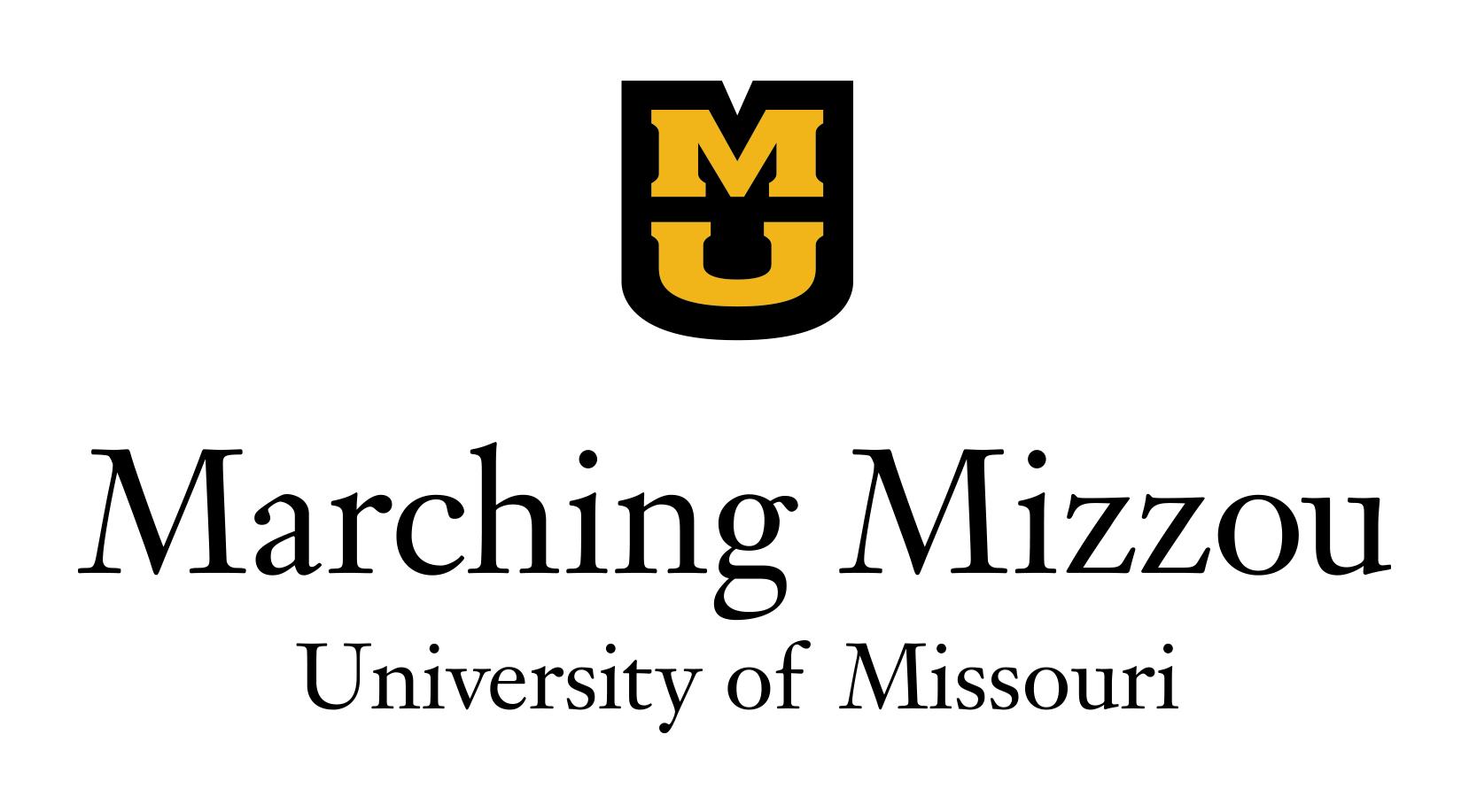 Mizzou Calendar 2022.High School Events School Of Music School Of Music